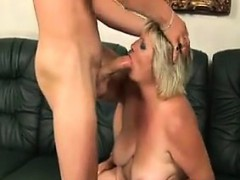 fat-granny-wants-young-cock-in-her-pussy