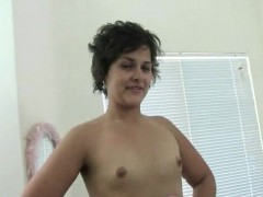 milf-with-a-nice-ass-gets-naked