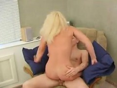 mature-blonde-russian-wants-young-dick