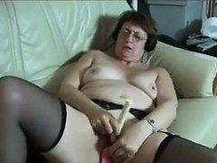 grandma-masturbating-with-adult-toys
