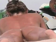 Sexy Hot Body Nasty Babes Part2