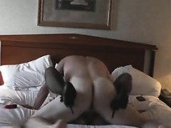 husband-and-wife-record-themselves-having-sex