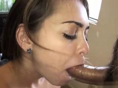 moglie-italiana-tit-sucking