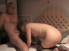 grandma and grandpa from britain having fun xxx.harem.pt