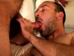 hairy-gay-bikers-fuck-and-suck