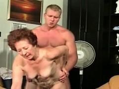 Порно лизбиянки и мужик