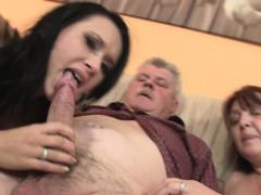 Порно винкс мультик онлайн