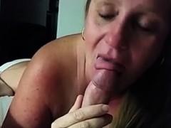 mum-joyce-happy-with-my-dick-and-cum