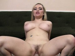 exgf-first-blowjob