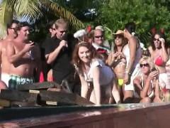 public-miami-sex-party-summer-2015