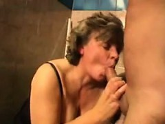 horny-granny-having-sex-in-the-bathroom