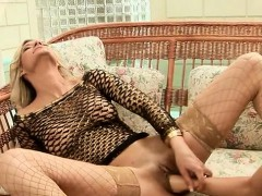 sexy-amateur-brutal-facefuck