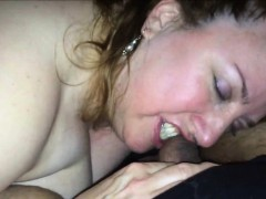 Порно игры лизбеянки