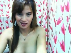 beautiful-japanese-camgirl-plays-herself