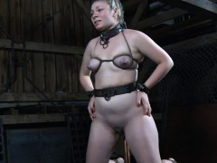 young-bdsm-babe-restrained-by-an-old-maledom
