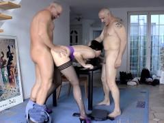 Порно звёзды мария кожевникова видео