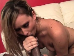 blonde-goes-from-interracial-oral-and-straight
