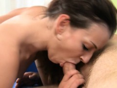 Playgirl With Backside Craves Gets Maximum Joy Of Sex