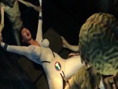 aliens-attack-f70