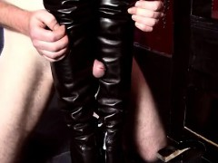 leather-mistress-boots-fuck