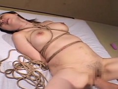 sexy-student-oral-sex