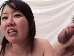 slutty-asian-bitches-getting-plowed-by-fat-dudes