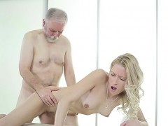 uma-zex-savoring-the-cock-of-old-timer-doggy-position