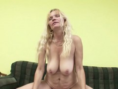 step-son-seduce-his-step-mother-to-fuck-when-dad-away
