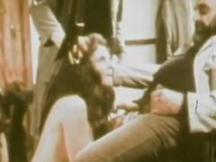 Порно видео кончают в рот