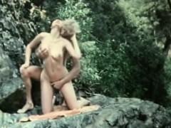 desiree-cousteau-in-vintage-sex-movie