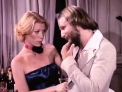 samantha-morgan-serena-elaine-wells-in-vintage-sex-movie