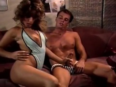 veronica-hall-derek-lane-in-bikini-girl-gets-intimate-with