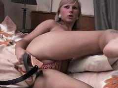 Quicksand videos gratis sexo películas porn tube