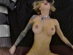 busty-pornstar-sarah-fucks-gets-a-load-on-her-tits