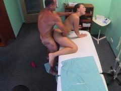 Порно видео старых негритосок