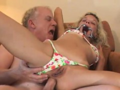Порно ролики онлайн hd качества