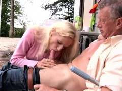 Girl Sex Videos Old Men And Young Boy To Make Things Worse I