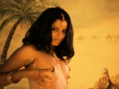indian lady sacred ritual xxx.harem.pt