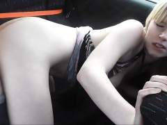 pure-amateur-having-sex-in-the-car-on-a-road