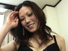 japanese-dominatrix-brings-hell-to-crossdresser-subtitled