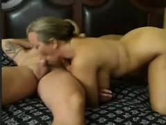 busty-mom-and-her-lover-fucking