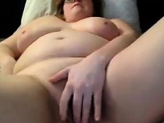 Крутая порнуха онлайн