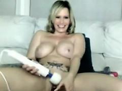 nasty-blonde-milf-masturbates