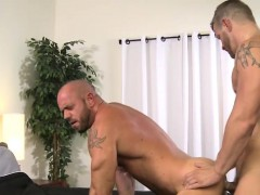 buddies-with-penis-deeply-inserted-in-his-ass