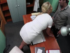 Seks foto zrelix