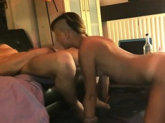 rave-chick-anal-one-night-stand