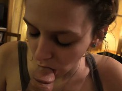 emma-evins-gets-a-creampie-and-sucks-your-cock