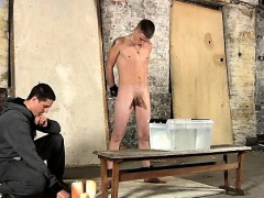 Gay Porn Movies Twink Young Nude Black Penis Art Dominant An