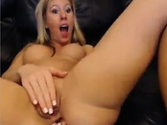 horny-blonde-playing-with-her-butt