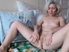 milf-masturbate-live-webcams-tomcams